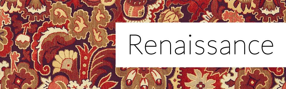 essay about the italian renaissance
